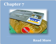 Read more about Chapter 7 Bankruptcy